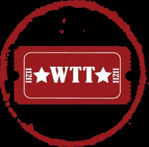 WTT4_m